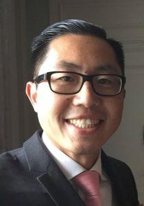 Dr.-James-Chen